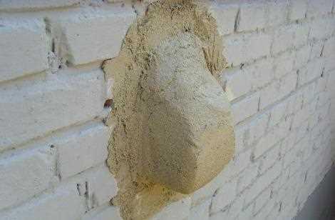 贵阳保温砂浆
