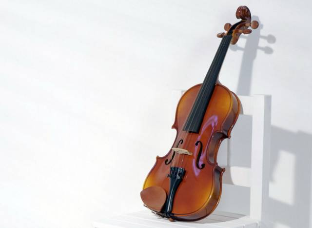 都匀小提琴