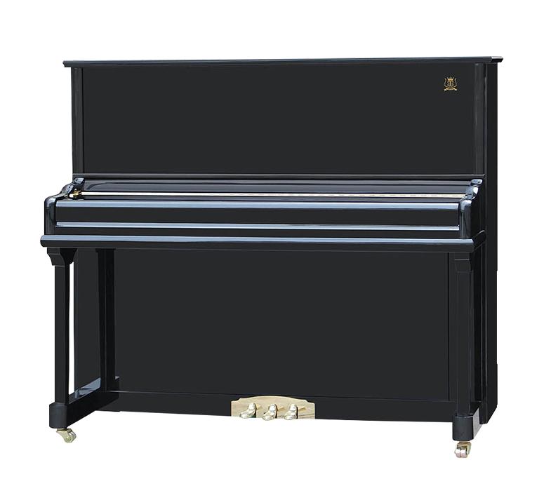 格里格钢琴G-9