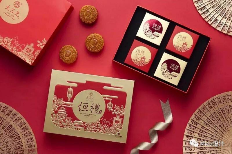 新万博体育app苹果酒盒包装厂