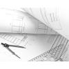 贵阳建筑图精细化审图