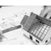 贵阳建筑综合图设计